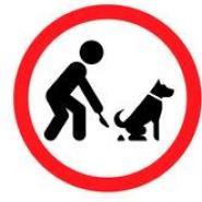 PSPO dog fouling